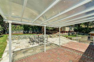Photo 28: 618 Fernhill Pl in : Es Saxe Point House for sale (Esquimalt)  : MLS®# 845631