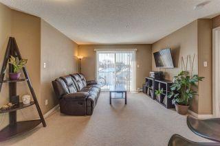 Photo 11: 324 11325 83 Street in Edmonton: Zone 05 Condo for sale : MLS®# E4229169