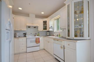 Photo 4: 6488 COLUMBIA Street in Vancouver: Oakridge VW House for sale (Vancouver West)  : MLS®# V1003379