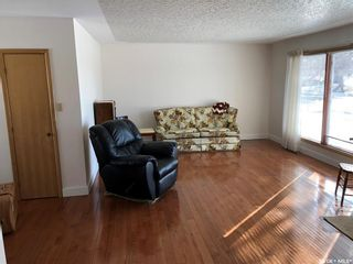 Photo 19: 359 Central Avenue South in Swift Current: South West SC Residential for sale : MLS®# SK762355