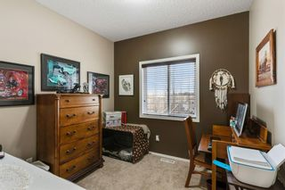 Photo 11: 555 East Lakeview Place: Chestermere Detached for sale : MLS®# A1102578