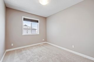 Photo 27: 114 351 Monteith Drive SE: High River Row/Townhouse for sale : MLS®# A1102495