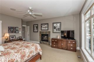 Photo 19: #6 40 Kestrel Place, in Vernon: Adventure Bay House for sale : MLS®# 10159512