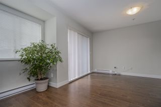 """Photo 17: 33 20038 70 Avenue in Langley: Willoughby Heights Townhouse for sale in """"WILLOUGHBY HEIGHTS"""" : MLS®# R2460175"""