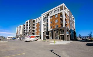 Main Photo: 1312 4641 128 Avenue NE in Calgary: Skyview Ranch Apartment for sale : MLS®# A1076342