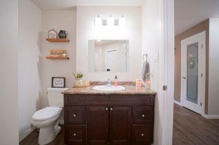 Photo 12: 29 10th ST NE in Portage la Prairie: House for sale : MLS®# 202120303
