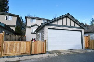 Photo 18: 24190 103 Avenue in Maple Ridge: Albion House for sale : MLS®# R2034937