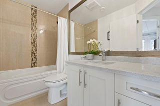 Photo 27: 3120 YEW Street in Vancouver: Kitsilano 1/2 Duplex for sale (Vancouver West)  : MLS®# R2589977