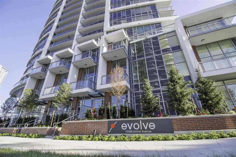 FEATURED LISTING: 511 - 13308 CENTRAL Avenue Surrey