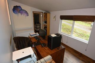 Photo 21: 2828 PTARMIGAN Road in Smithers: Smithers - Rural Manufactured Home for sale (Smithers And Area (Zone 54))  : MLS®# R2615113