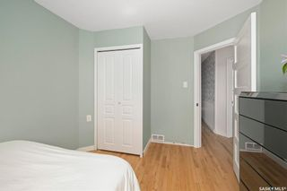 Photo 14: 202 28th Street West in Saskatoon: Caswell Hill Residential for sale : MLS®# SK860382