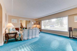 Photo 4: 1455 HARBOUR Drive in Coquitlam: Harbour Place House for sale : MLS®# R2533169