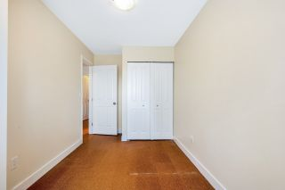 Photo 19: 41 6533 121 Street in Surrey: West Newton Townhouse for sale : MLS®# R2568463