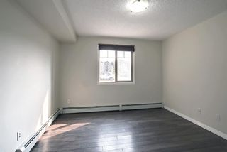 Photo 18: 3111 60 Panatella Street NW in Calgary: Panorama Hills Apartment for sale : MLS®# A1145815