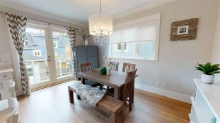 Photo 5: 369 E 28TH Avenue in Vancouver: Main House for sale (Vancouver East)  : MLS®# R2515550