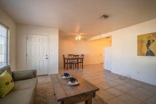 Photo 3: EL CAJON House for sale : 2 bedrooms : 822 Lauree St