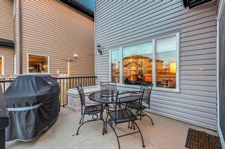 Photo 31: 70 West Pointe MR: Cochrane House for sale : MLS®# C4147028