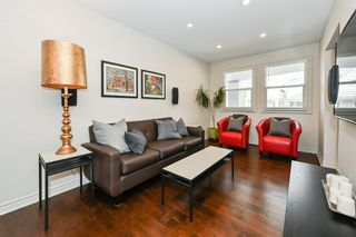 Photo 6: 138 Barnesdale Avenue: House for sale : MLS®# H4063258