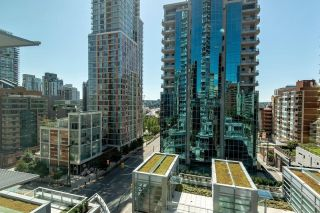 """Photo 17: 1010 1283 HOWE Street in Vancouver: Downtown VW Condo for sale in """"Tate"""" (Vancouver West)  : MLS®# R2607707"""