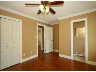 "Photo 6: 11588 138B Street in Surrey: Bolivar Heights House for sale in ""Bolivar Heights"" (North Surrey)  : MLS®# F1310940"