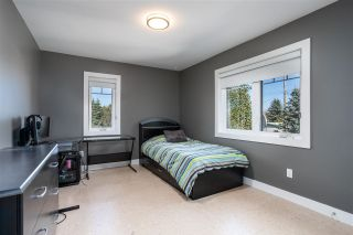 Photo 28: 5527 113A Street NW in Edmonton: Zone 15 House for sale : MLS®# E4239779