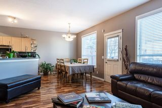 Photo 12: 27 Cougarstone Circle SW in Calgary: Cougar Ridge Detached for sale : MLS®# A1088974