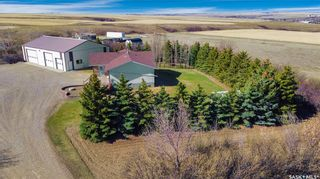 Photo 21: Shaw Acreage in Swift Current: Residential for sale (Swift Current Rm No. 137)  : MLS®# SK851414