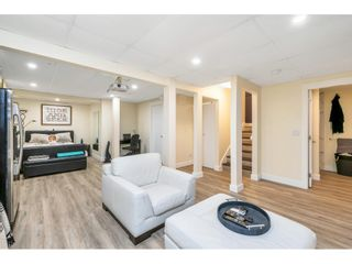 """Photo 25: 9518 WILLOWLEAF Place in Burnaby: Forest Hills BN Townhouse for sale in """"Willowleaf Place"""" (Burnaby North)  : MLS®# R2561728"""