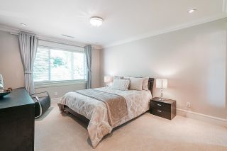 Photo 35: 2966 161A Street in Surrey: Grandview Surrey House for sale (South Surrey White Rock)  : MLS®# R2599780