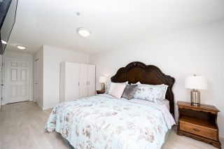 """Photo 18: 309 223 MOUNTAIN Highway in North Vancouver: Lynnmour Condo for sale in """"Mountain View Village"""" : MLS®# R2562252"""