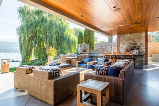 Photo 65: 8507 Westkal Road: Coldstream House for sale (North Okanagan)  : MLS®# 10218482