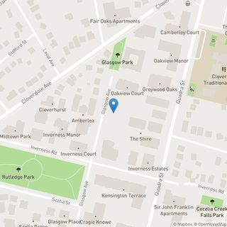 Photo 35: 109 3333 Glasgow Ave in Saanich: SE Quadra Condo for sale (Saanich East)  : MLS®# 885958