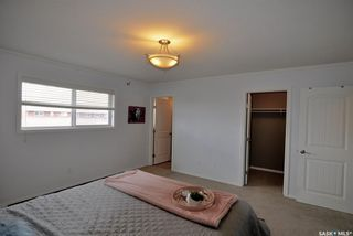 Photo 12: 1012 Willowgrove Crescent in Saskatoon: Willowgrove Residential for sale : MLS®# SK874149