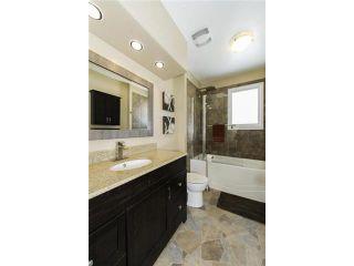Photo 12: 9 Cherokee Bay in WINNIPEG: Windsor Park / Southdale / Island Lakes Residential for sale (South East Winnipeg)  : MLS®# 1304632