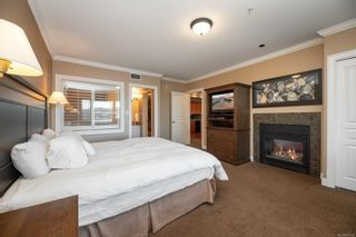 Photo 8: 201 2326 Harbour Rd in : Si Sidney North-East Condo for sale (Sidney)  : MLS®# 857298