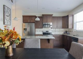 Photo 13: 1201 110 COOPERS Common SW: Airdrie Row/Townhouse for sale : MLS®# C4294736