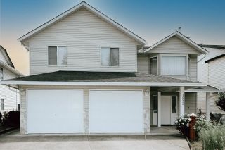 Photo 39: 12224 230 Street in Maple Ridge: East Central House for sale : MLS®# R2601607