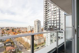 Photo 8: 1208 5515 BOUNDARY ROAD in : Collingwood VE Condo for sale : MLS®# R2419394