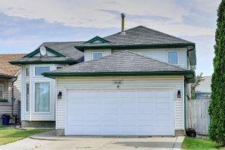 Photo 2: 12908 143 Avenue in Edmonton: Zone 27 House for sale : MLS®# E4252797