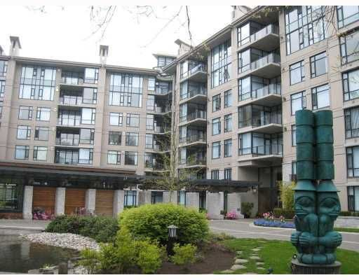 """Main Photo: 218 4685 VALLEY Drive in Vancouver: Quilchena Condo for sale in """"MARGUERITE HOUSE I"""" (Vancouver West)  : MLS®# V766683"""