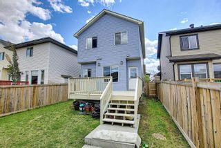 Photo 39: 2918 21A Avenue in Edmonton: Zone 30 House for sale : MLS®# E4247386