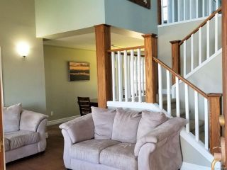 Photo 4: 335 Windemere Pl in CAMPBELL RIVER: CR Campbell River Central House for sale (Campbell River)  : MLS®# 837796