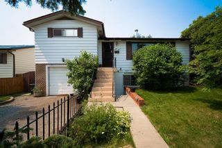 Main Photo: 1307 38 Street SE in Calgary: Forest Lawn Detached for sale : MLS®# A1130779
