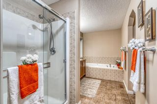 Photo 28: 15 Cranleigh Link SE in Calgary: Cranston Detached for sale : MLS®# A1115516