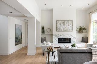 Photo 27: 944 Island Rd in : OB South Oak Bay House for sale (Oak Bay)  : MLS®# 878290