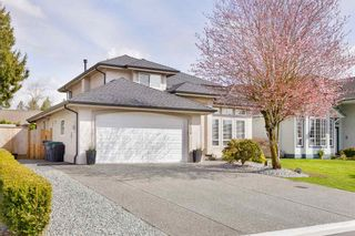 Photo 3: 6328 189A Street in Surrey: Cloverdale BC House for sale (Cloverdale)  : MLS®# R2558220