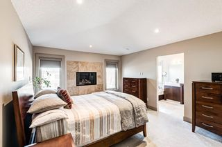 Photo 27: 2203 13 Street NW in Calgary: Capitol Hill Semi Detached for sale : MLS®# A1151291