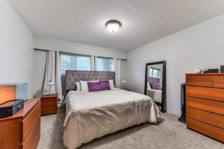 """Photo 9: 19834 80 Avenue in Langley: Willoughby Heights House for sale in """"Jericho Neighborhood Plan"""" : MLS®# R2232726"""