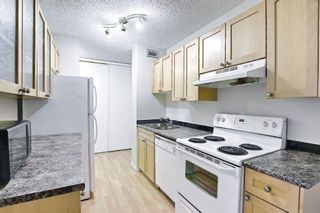 Photo 3: 504 1240 12 Avenue SW in Calgary: Beltline Apartment for sale : MLS®# A1093154