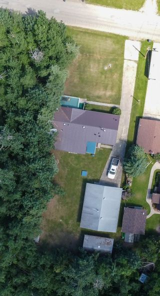 Photo 28: 130 Grandview Beach: Rural Wetaskiwin County House for sale : MLS®# E4250991
